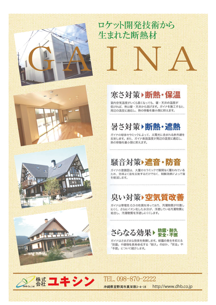 gaina001.jpg