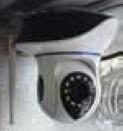 WEBカメラ(オプション)